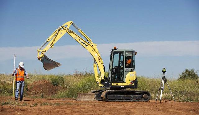 izkopi